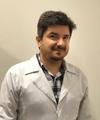 Rinaldo Constanzo Trotta: Oftalmologista