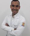Arthur Vinicius Cardoso Silva: Clínico Geral
