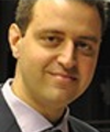 Guilherme Tommasi Kappaz: Cirurgião Geral, Coloproctologista e Gastroenterologista