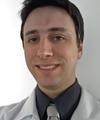 Felipe Contoli Isoldi: Cirurgião Plástico