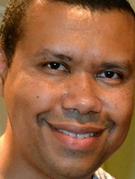 Wellinton Jose Da Silva