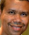 Wellinton Jose Da Silva: Psicólogo