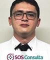 Edicarlos Andre Cavalcante De Araujo: Ortopedista
