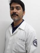 Eric Avanir Contente De Souza