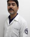 Eric Avanir Contente De Souza: Ecocardiograma com Doppler