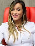 Erica Baptista Pinto