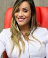 Erica Baptista Pinto: Dermatologista