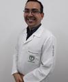 Rodrigo Almeida Souza: Cardiologista