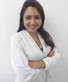 Vivian Garcia Da Cunha: Pediatra