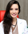 Yandra Sherring Einecke: Dermatologista