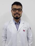 Thiago Wilson Pinto Araujo