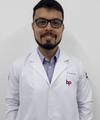 Thiago Wilson Pinto Araujo: Cardiologista