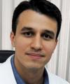 Lauro Augusto Veloso Costa: Ortopedista