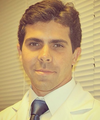 Rafael Ramalho De Abreu E Souza: Cirurgião Plástico