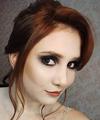 Carolina Quintanilha Da Silva: Psicólogo