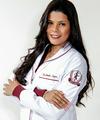 Jamilis Lopes Dos Santos: Dentista (Clínico Geral)