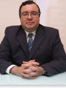 Luiz Daniel Marques Neves Cetl