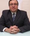 Luiz Daniel Marques Neves Cetl: Neurocirurgião e Neurologista