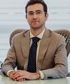 Felipe Slaviero: Neurocirurgião e Neurologista