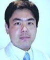 Franz Jooji Onishi: Neurocirurgião e Neurologista