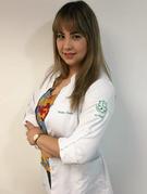 Daniela Gonçalves Dantas