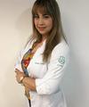 Daniela Gonçalves Dantas: Nutricionista