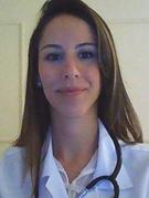 Joice Marquez De Oliveira