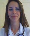 Joice Marquez De Oliveira: Pediatra