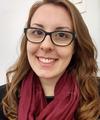 Carolina Moreira: Psicólogo