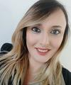 Andrea Schuster Neri: Psicólogo