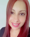 Elizete Ferreira - BoaConsulta