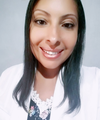 Elizete Ferreira: Psicólogo