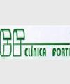 Bruno Rodrigues De Miranda: Ortopedista