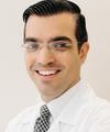 Dr. Marcello Rosano