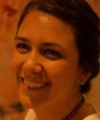 Ana Raquel Cabral Barcellos: Psicólogo