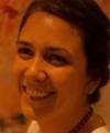 Ana Raquel Cabral Barcellos