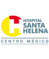 Centro Médico Santa Helena - Hematologia - BoaConsulta