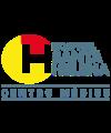 Centro Médico Santa Helena - Mastologia: Mastologista