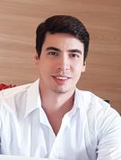 André Do Nascimento Sequeira