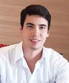 André Do Nascimento Sequeira: Nutricionista