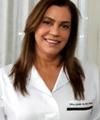Lilian Alves Rocha - BoaConsulta