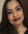 Marinalva De Morais Florencio: Psicólogo