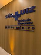 Centro Médico Morumbi - Cirurgia Vascular