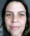 Marieli Nimtz Del Grande: Geriatra