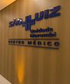 Centro Médico Morumbi - Urologia