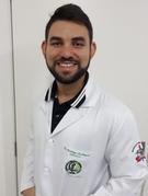 Rodrigo Rodrigues Silva
