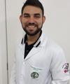 Rodrigo Rodrigues Silva: Cirurgião Geral