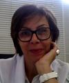 Maria Eliete Marquez De Oliveira: Nutricionista