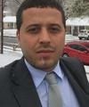 Alex De Lima Santos: Ortopedista