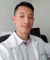 Alex Yuji Ogawa: Dermatologista